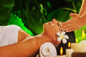 <b>1 Notte - Last Minute con Massaggio</b>Hotel 4* mezza pensione e MASSAGGIO ANTISTRESS<b> € 139</b>