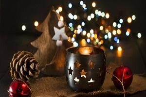 7 Notti – Natale a Montegrotto Super Settimana Termale € 633