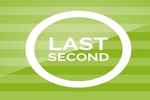 7 Notti Last Second 2-31 maggio Hotel 4* centro Abano € 579