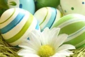 7 notti – Pasqua alle Terme Abano Montegrotto € 711