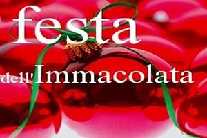 2 Notti – Ponte Immacolata Relax alle Terme+massaggio € 237