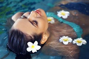7 Notti- Settimana Termale fanghi bagni massaggi inclusi € 660
