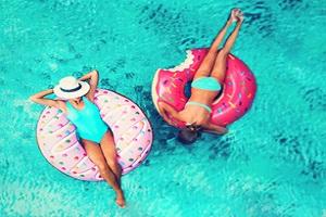 2 Notti – Naturalmente Terme piscine Spa pensione € 214