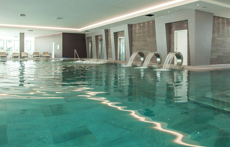 Spa day abano terme piscine termali in giornata 25 abano terme - Montegrotto piscine termali ...
