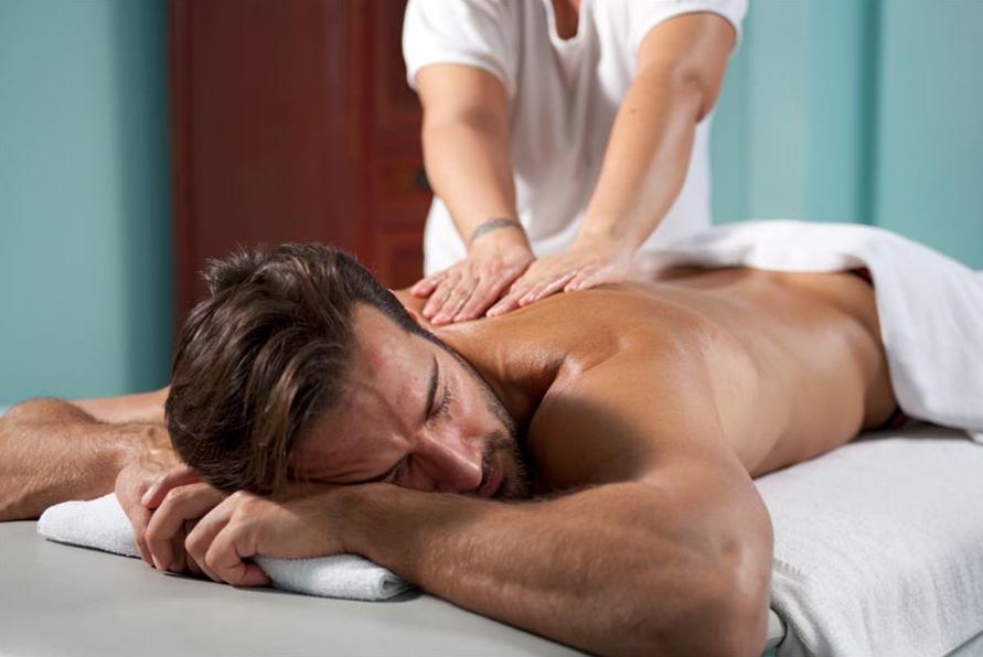 Spa Day- Gocce di Rugiada – piscine massaggio kit Spa € 50