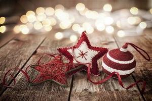 6 Notti – Natale Capodanno Epifania  trattamenti inclusi € 624