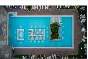1 Notte – Terme-Quiete-Relax 4 piscine pensione € 108
