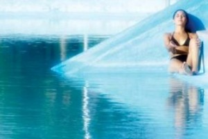 Day Spa – Terme in giornata Camera+Kit Spa+Massaggio € 64,50