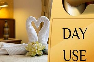 DayUse – Padova Terme relax di coppia  € 59,50