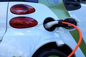 6 Notti – alle Terme con l'auto elettrica ricarica gratis € 373
