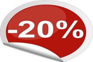 5 Notti – Terme – sconto – 20%  Hotel 4* Thermal Spa € 364