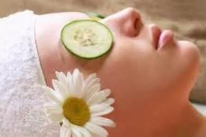 2 Notti+massaggio energizzante agli Olii degli Agrumi € 248