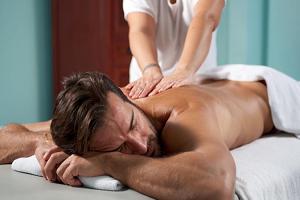 Spa Day – massaggio 55min  piscine+Kit spa € 85