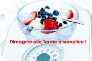 7 Notti – Lotta alla cellulite con programma dietetico € 804