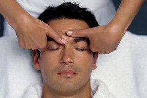 6 Notti – massaggi cure termali trattamenti estetici puro relax € 549