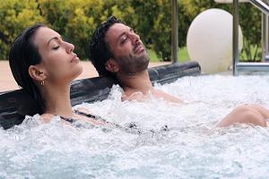 2 Notti – Mondo Terme + massaggio Relax pensione completa € 250